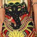 Mara Hoffman & Neiman Marcus Withdraw Lord Ganesh Swimwear After Hindus Protest‏