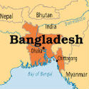 Bangladesh : 25 ministers, MPs of BNP, allies involved in atrocities on Hindus