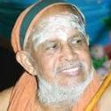 Kanchi Shankaracharya blesses 'Hindu Rashtra' granth by HJS