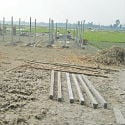 Bangladesh : Hindu's land grabbed by Awami League leader