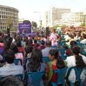 Dhaka : International Women's Day-2014 celebrated successfully !