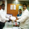 Representations submitted at Panvel for including Hindus' demands in election manifesto
