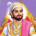 'Qualities of Chhatrapati Shivaji Maharaj need to be inculcated !'