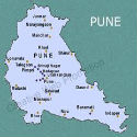 Pune : Hindu women foil attempt of a Muslim woman accusing Hindus of molesting !