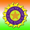 HJS effect : BCCI renders apology for distorting India's map