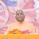 4000 devout Hindus attend Hindu Dharmajagruti Sabha at Paladhi (Dist. Jalgaon)