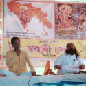 Good response to youth camp held at Chausha (Bengal) with aim of establishment of Hindu Rashtra