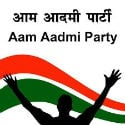 Khaas aadmis prop up the Aam Aadmi Party