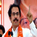 We will not be silent spectators if you kill Modi ! – Uddhav Thackeray