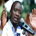 Will not allow radicalization in places of worships like mosques : Kenyan President