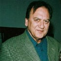 Secular half-truth of Sunil Dutt !