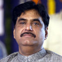 Hindu-Muslim unity should be maintained, says pro-Muslim Gopinath Mundhe of BJP
