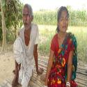 Bangladesh : Hindu schoolgirl abducted in Lalmonirhat