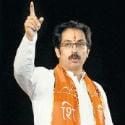 'Yes, Hindutva is Rashtriyatva (nationalism) for us !' – Uddhav Thackeray