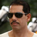 New evidence links DLF with Robert Vadra