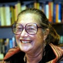 Secular snobs supporting Wendy Doniger