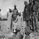 1962 India - China War records destroyed to cover up lapses