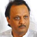 Vote for Supriya Sule or lose water, 'threatens' Ajit Pawar