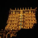 SC panel report hints at gold pilferage in Padmanabhaswamy temple