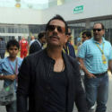 Robert Vadra had property worth 324 crore in 2012 : WSJ Report