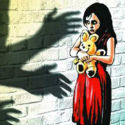 Pune : Khalid Pathan and Gayasuddin held for rape of a minor