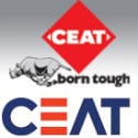 Protest : New advertisement of CEAT tyres mock Hindu Dharma