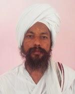 Shri. Shashi Madhukar