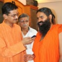 Not exercising right of voting is national sin ! – Baba Ramdev