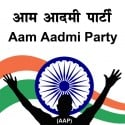 AAP leaders on the run after gangraping woman member in MP