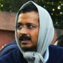 AAP founding member revolts, says party has CIA links