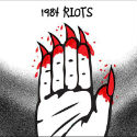 Delhi cops, govt 'colluded' during 1984 anti-Sikh riots : Cobrapost