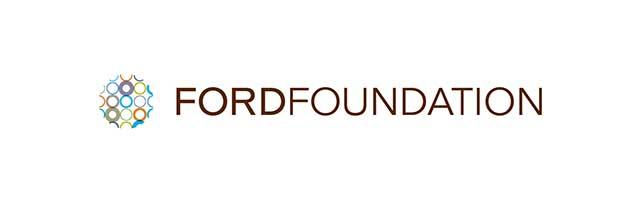 Ford Foundation's link with Congress, NAC, AAP - Hindu Janajagruti