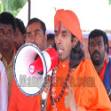Chop off Hands of those who Slaughter Gomatha : Prananvananda Swamiji