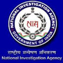 Hindu Vidhidnya Parishad demands suspension of Sharadkumar, DG of NIA