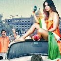 Mallika Sherawat in 'Dirty Politics' trouble: Case filed for 'disrespecting' National Flag