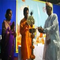 Hindus' encouraging response to Hindu Dharmajagruti Sabha at Sangola