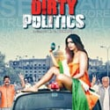 HJS opposes to film 'Dirty Politics' for abusing national flag !