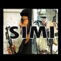 Bihar : Bank loot finger at Simi for attacks