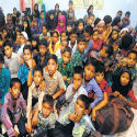 Kerala Child trafficking issue : Orphanages fudge data to get Govt grant