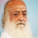 Accusing H. H. Asaramji Bapu of killing Amrut Prajapati is a conspiracy ! : HJS