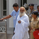 Father of aggrieved girl–student has refuted accusations made against H. H. Asaramji Bapu !