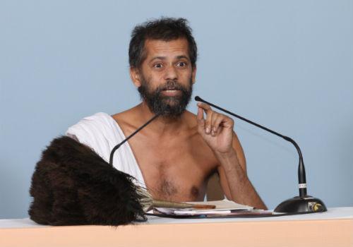105 Prayatnasagarji Maharaj
