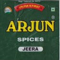 Photo of Krushna-Arjun removed from the packet of 'Arjun spices'