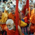 Cow slaughter : Hindu outfits ultimatum to Modi Government