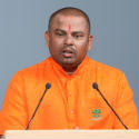 We will teach a lesson to those who are talking about eliminating Hindus ! – Shri. Raja Singh Thakur
