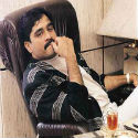 How Dawood legally carries out illegal activities