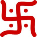 HJS and Sanatan Sanstha to participate in Hindu Spiritual Service Foundation fair 2014