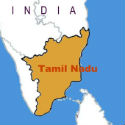 Hindu Munnani functionary murdered at Chennai