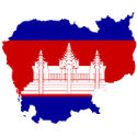 Cambodia's Hindu heritage needs urgent protection