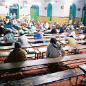 Budget 2014 : Madrasas get 100-crore upgrade